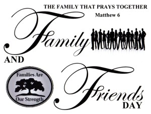 Family_-_Friends_2015_Front[1]